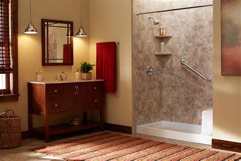 bath remodeling bathroom remodel bathroom remodeling bathwraps