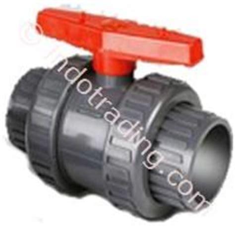 Dijamin Ballvalve Pvc 3 4 Hamster jual stop kran kitz keran air kran valve harga murah kota