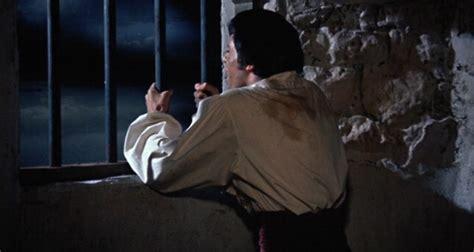 film romance loup garou terence fisher 171 la nuit du loup garou 187 1961 hammer