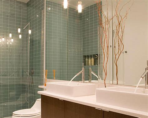 bathroom ideas 2014 small bathroom design ideas 2014 knoxville plumbers