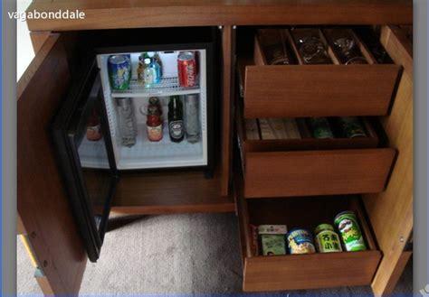Hotel Mini Bar Cabinet Orbita Manufacturer Hotel Minibar Cabinet Minibar Refrigerator Buy Hotel Minibar Cabinet