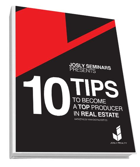 how to become a super realtor seminars josly