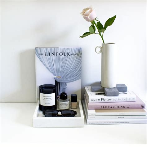 the kinfolk home interiors for living book immy
