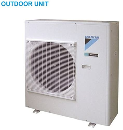 Ac Daikin High Inverter daikin 18 000 btu 24 5 seer ductless mini split air