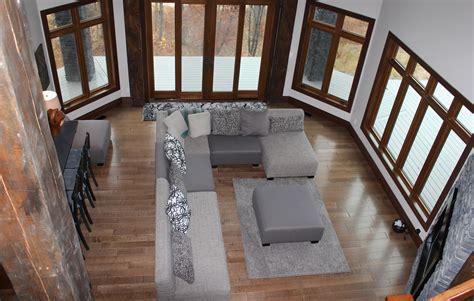 home hardware design centre lindsay ontario 100 home hardware design centre lindsay ontario