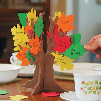 easy thanksgiving crafts for to make easy thanksgiving crafts for to make phpearth