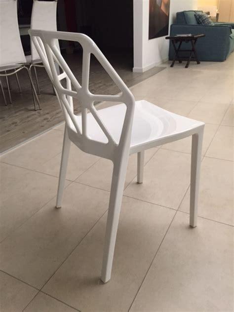 sedia scavolini stunning sedie scavolini prezzi contemporary