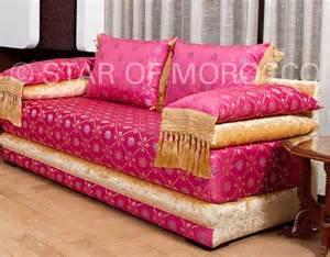 marokkanische sofa moroccan sofa moroccan modern living rooms