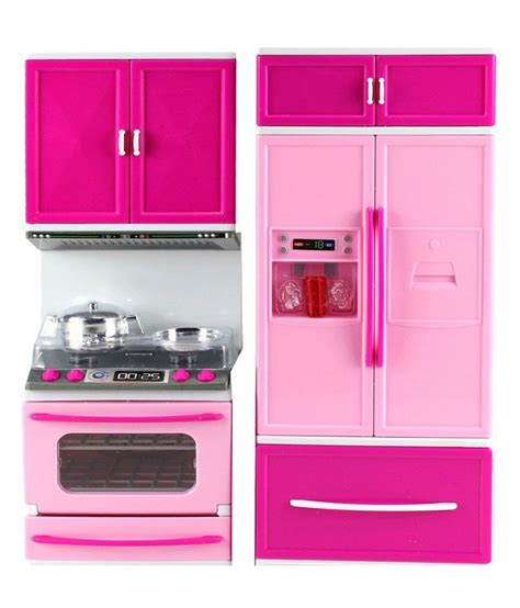 Chef Pink Set Kitchen Set kitchen set www imgkid the image kid has it