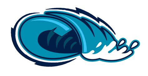clipart waves waves free images at clker vector clip