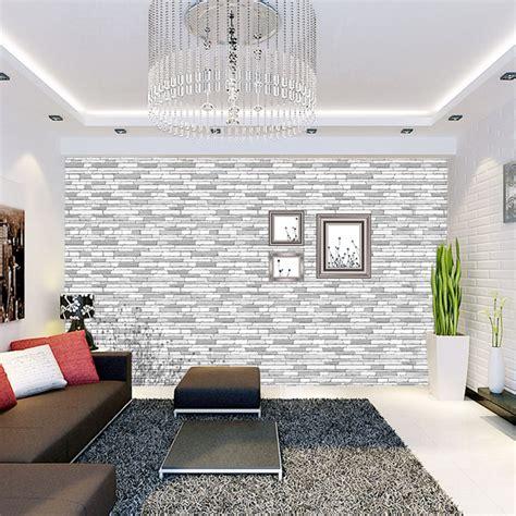 brick wallpaper bedroom design textured brick wallpaper bedroom ideas blue wallpaper