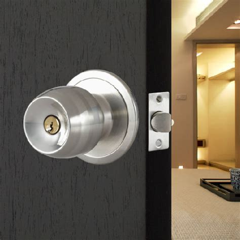 Interior Door Knob Sets by Interior Door Knobs Knob Sets Passage Lock