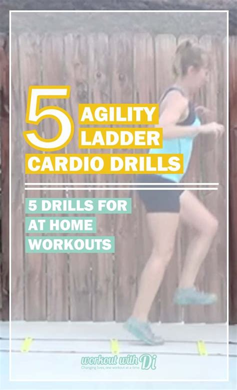 the 25 best agility workouts ideas on agility