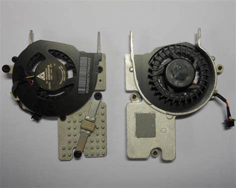 Fan Laptop Hp Mini 589681 001 hp mini 210 mini 210 1000 cpu cooling fan