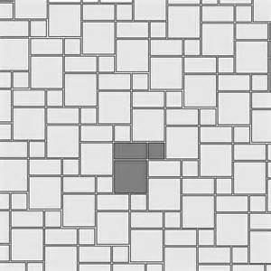 design tile layout online rustic cement tile paver patterns
