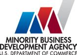 Opportunities For And Minority Run Businesses by Mbda National Med Week