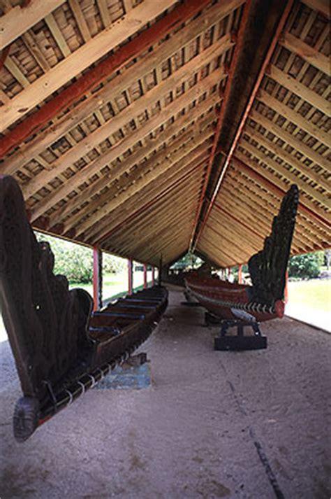 canoes of oceania pdf waka portrait photo