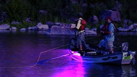 boat lights for night fishing high powered uv led flood light 45w led grow lights