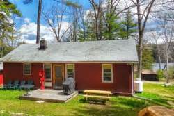 Berkshire Cabin Rentals by Pet Friendly Berkshires Vacation Rentals By Owner