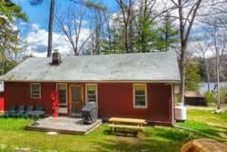 Berkshires Cabin Rental by Pet Friendly Berkshires Vacation Rentals By Owner