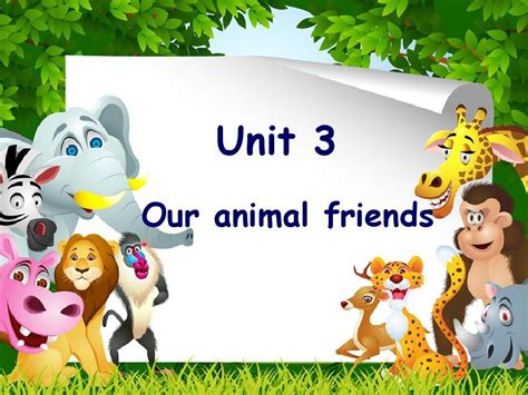 animal powerpoint templates animal powerpoint template http slidelikes 28 images