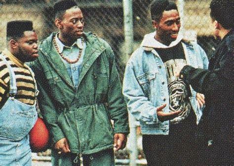 biography movie tupac tupac juice tumblr