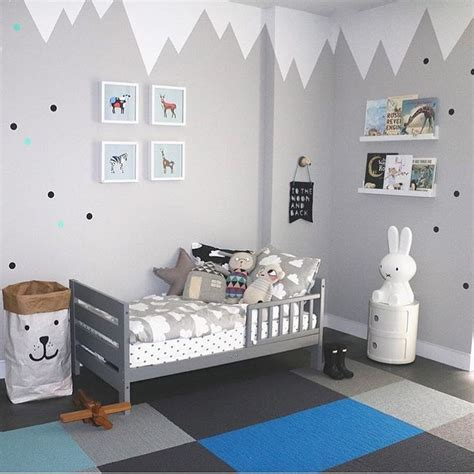 kids bedroom paint best 10 kids bedroom paint ideas on pinterest girls