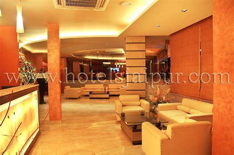 apex intercontinental jaipur hotels jaipur home design