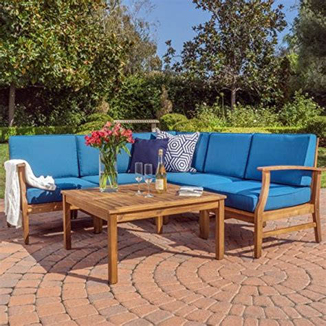 chat set patio furniture chat set patio furniture alfresco home sarasota chat set