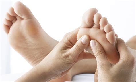 Me Detox Spa Groupon by Detox Foot Spa With Ear Candling Clinic