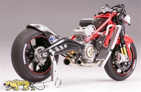 Modell Motorräder Ducati by Ducati Desmosedici 1 12 Tamiya 14101 Axels Modellbau Shop