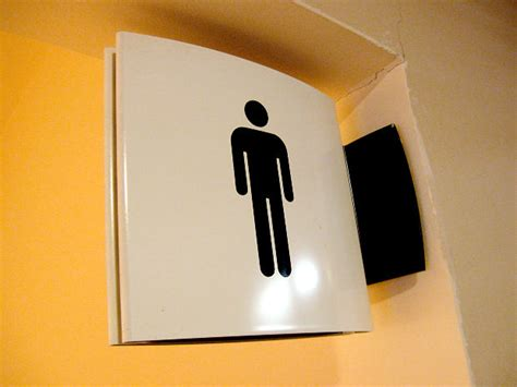 employee bathroom update retail establishments required to make employee