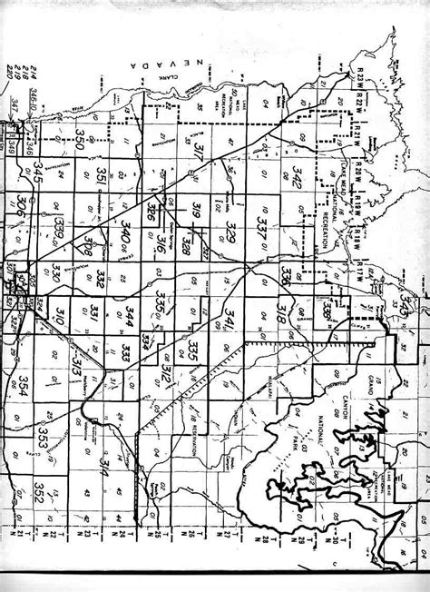 Mohave County Property Records 2 50 Acres Farm For Sale Mohave County Az Land And Farm