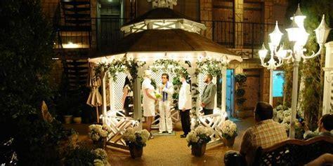 viva las vegas wedding chapels weddings  prices