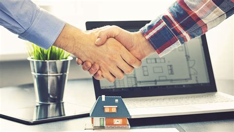 in house realty 10 ways to get your offer accepted in a seller s market in house realty