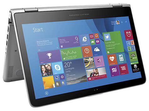 Dan Spesifikasi Hp Alcatel One Touch laptop hp pavilion x360 13t touch spesifikasi dan harga