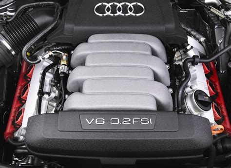 how cars engines work 2006 audi a8 engine control 2006 audi a8 owners manual car manual