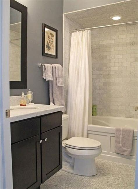 Light Grey Tiles Bathroom by 37 Light Gray Bathroom Floor Tile Ideas And Pictures