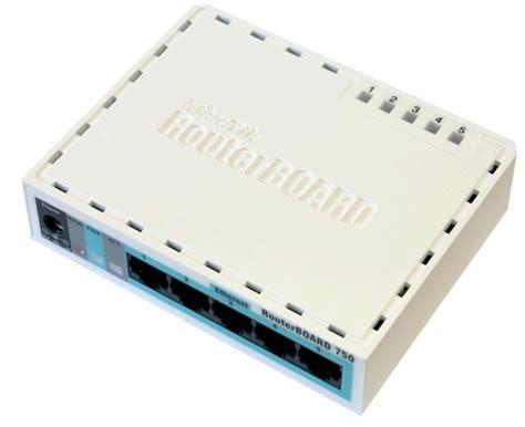 Router Mikrotik Rb750 mikrotik rb750 skroutz gr