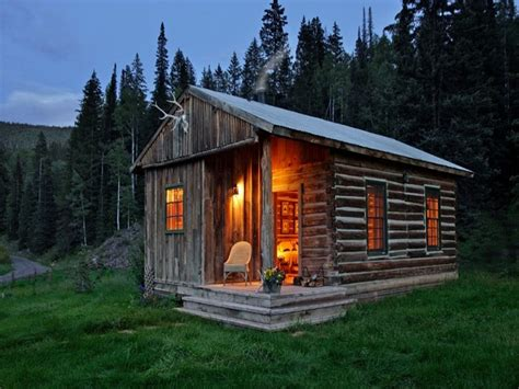 tiny house rentals colorado colorado mountain luxury cabin remote cabin rentals