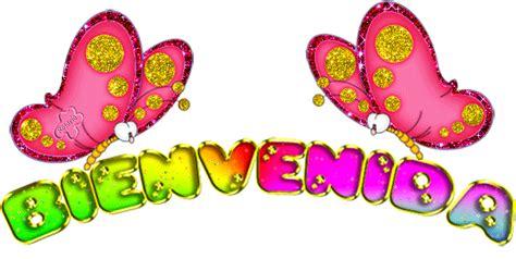 imagenes de bienvenida web informatica bienvenida