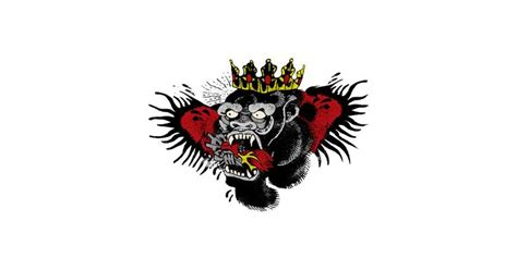 conor mcgregor tattoo monkey 25 best ideas about conor mcgregor tattoo on pinterest