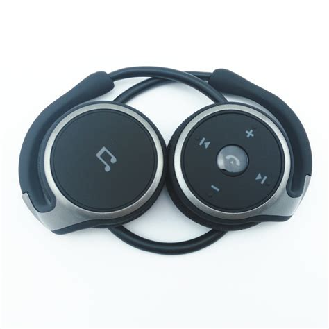 Headphone Portable aliexpress buy sell bluetooth sports headphones