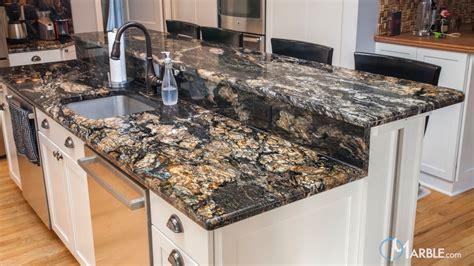 black granite kitchen countertops titanium black granite kitchen countertops