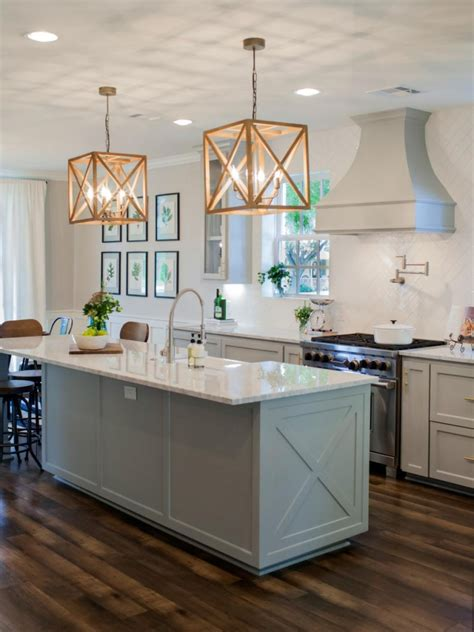 best light type for kitchen fixer upper the takeaways a thoughtful place