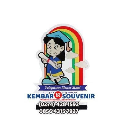 Plakat Bandung by Jasa Pembuatan Plakat Bandung Harga Plakat Resin Di Bandung