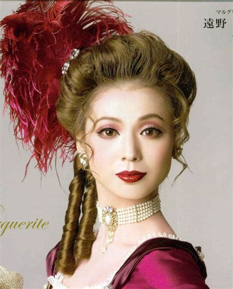 victorian hairstyles for medium length hair beautiful steunk victorian hair i would wear my hair