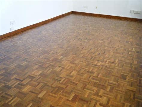 Parkett Polieren by Polishing Parquet Flooring Singapore Floor Matttroy