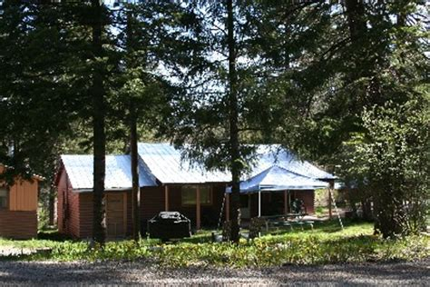 Cloudcroft Cabin Rentals by Vacation Rentals Gt United States New Mexico Gt Cloudcroft