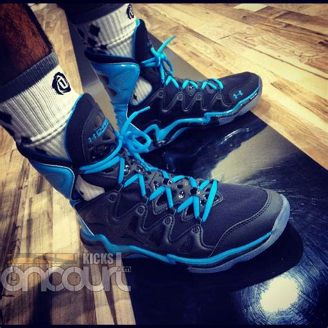 ua charge bb basketball shoes armour micro g charge bb performance review